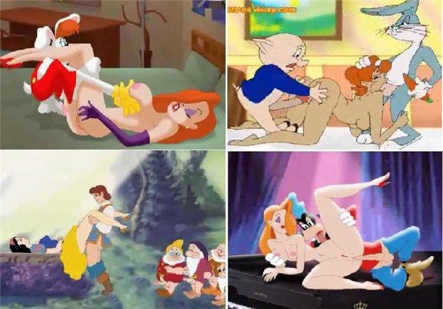 Мультфильмы для взрослых жанр эротика /b.